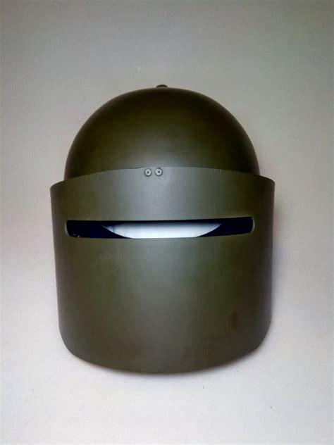 Maska 1sch Helmet For Sale | helmet