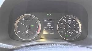 Dct Getriebe Hyundai Tucson : 2016 hyundai tuscon dct transmission problem youtube ~ Jslefanu.com Haus und Dekorationen