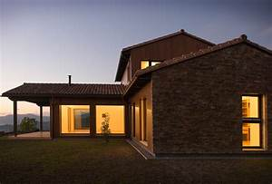 5, Reasons, To, Remodel, The, Facade, Of, Your, House