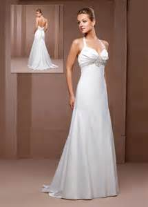robes de mariã e simple robe de mariée image 3071687 by winterkiss on favim