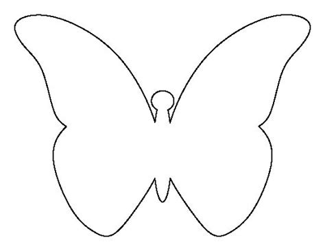 Butterfly Template Free by 1478 Best Images About Printable Patterns At