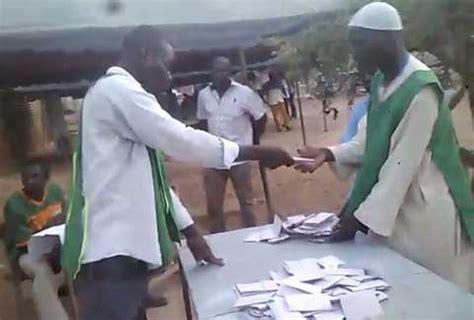 bureau de vote fermeture fermeture des bureaux de vote dépouillement du scrutin et