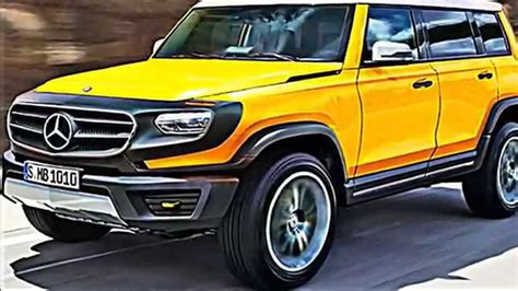 Mercedes Gls Class 2019 by 2019 Mercedes Gls Class Review Auto Car Update