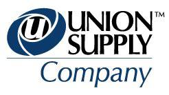 Union Supplies's logo