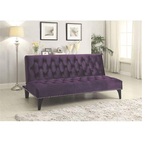 walmart sofa beds sale 100 small sleeper sofa walmart sofa colorado maroon