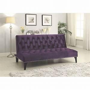 walmart sleeper sofa walmart sleeper sofa bed walmart With folding sofa bed walmart