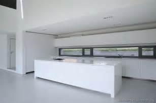 modern kitchen cabinets design ideas contemporary kitchen cabinets pictures and design ideas