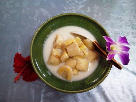 cours de cuisine chiang mai cours b chiang mai cours de cuisine
