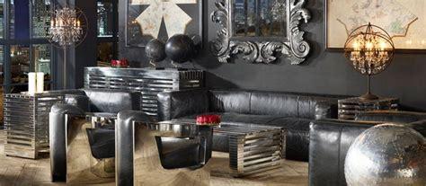 Luxe Home Interiors Victoria Bc