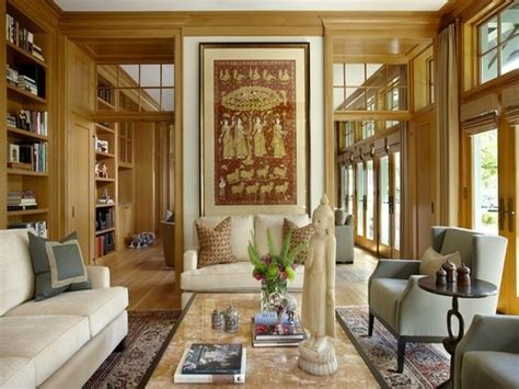 living room paint with wood trim living room paint with wood trim