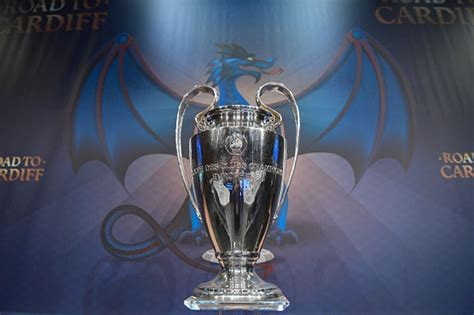 uefa champions league real madrid   bayern munich