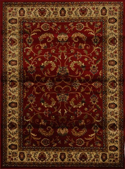 burgundy area rugs traditional border area rug 5x8 carpet