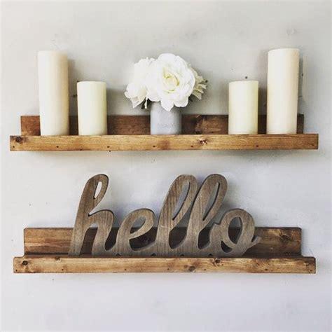 decorating ideas for bathroom shelves best 25 bathroom shelf decor ideas on half