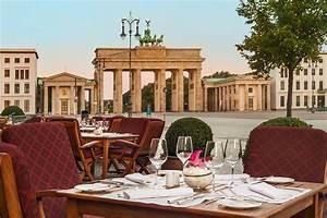 Restaurant Austria Berlin : hotel adlon kempinski berlin traveller made ~ Orissabook.com Haus und Dekorationen