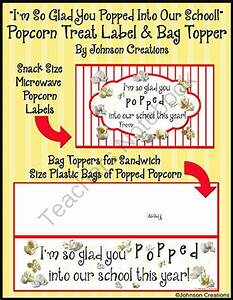 125 best Back to School images on Pinterest | Elementary ...