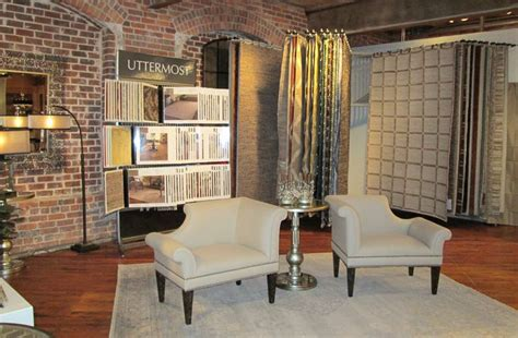 Uttermost Atlanta by 17 Best Images About Uttermost Showrooms On