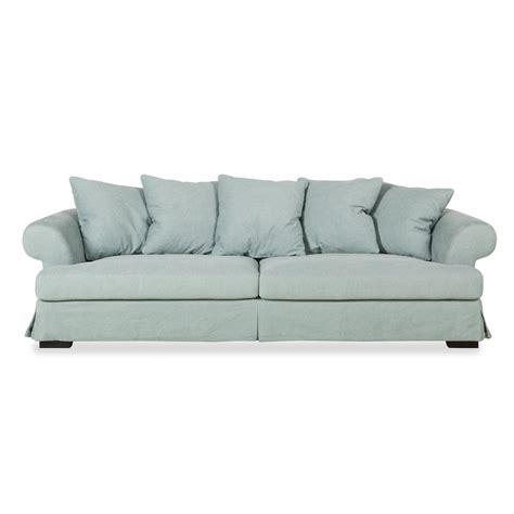 canape montpellier canapé design montpellier meubles et atmosphère