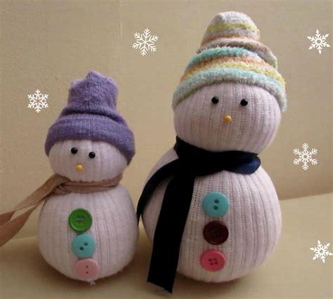 winter crafts find craft ideas 263 | winter crafts pinterest