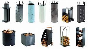 Accessoire Poele A Bois : vente d 39 accessoires atelier dixneuf bricafeu pour ~ Dailycaller-alerts.com Idées de Décoration