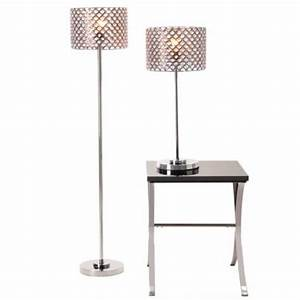 z gallerie floor lamp thefloorsco With enzo floor lamp z gallerie