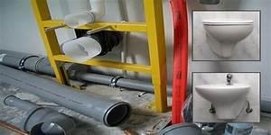 Wasserleitung Durchmesser Einfamilienhaus : sanit r installation alle kosten daten und fakten ~ Frokenaadalensverden.com Haus und Dekorationen