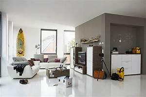 Decorer Sa Maison : d corer sa maison facilement en restant chez soi ~ Melissatoandfro.com Idées de Décoration