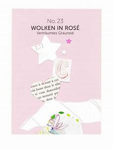 Wolken In Rose : noch mehr lunch break collagen pastellige 5 minuten 5 elemente willkommen im facettenreich ~ Orissabook.com Haus und Dekorationen