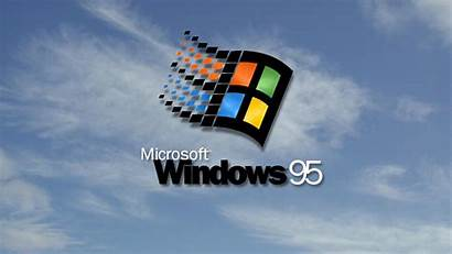 98 Windows Wallpapers Android Desktop Mobile Iphone