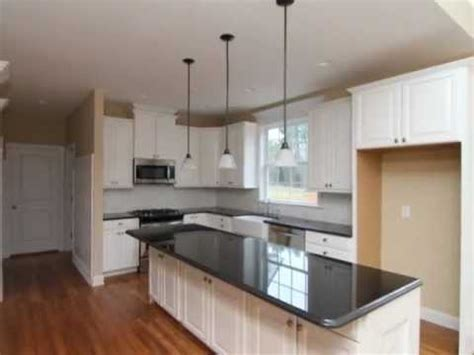 Kitchen Sink Styles for 2012 New Home Design   Types of