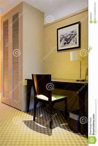 Schreibtisch Und Stuhl : schreibtisch und stuhl redaktionelles stockfotografie bild von learn 60426347 ~ Markanthonyermac.com Haus und Dekorationen