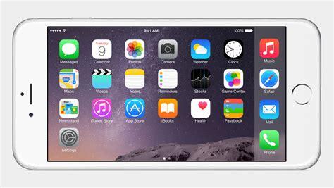 iphone 6 ios ios 8 release date breakdown