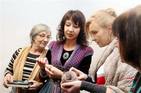 Brīvdabas muzejs jau 47. reizi visus aicina uz gadatirgu ...