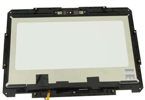14″ Dell Latitude 14 Rugged 5404 Lcd Screen