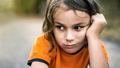 Emotions Abc Should Learn Kid Emotional Alongside