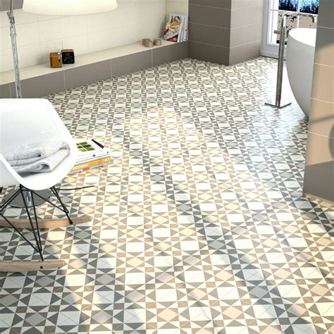 vintage retro floor l tiles retro floor tile designs vintage bathroom floor