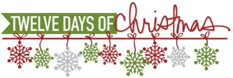 The 12 Days Of Christmas  Bear Republic Brewing Company