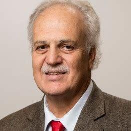 brazil conseil consultatif scientifique du secr 233 taire g 233 n 233 ral de l onu