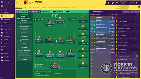 football manager  ru vpn activated steam cd key buy