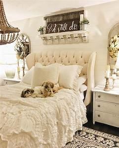 Wonderful, Romantic, Bedroom, Design, Ideas, 170, U2013, Goodsgn