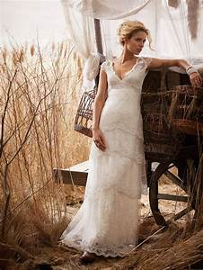 the tips on choosing country wedding dresses the best With rustic wedding dresses