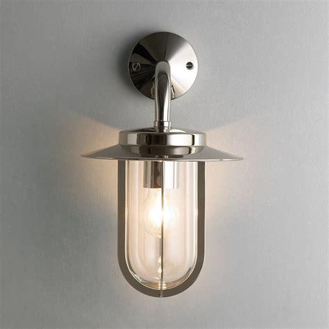 wall lighting homebase 25 homebase wall lights divineducation com