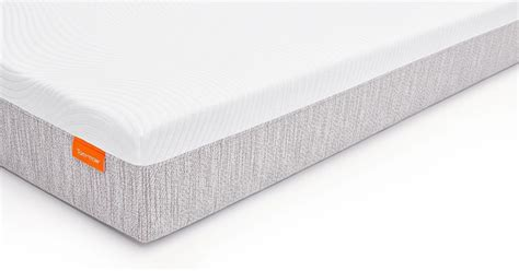 Best Mattress Sales by Best Time To Buy A Mattress Navigating The Sales