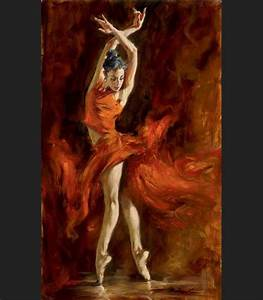 famous dance paintings for sale | famous dance paintings