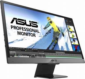 Oled Computer Monitor | www.pixshark.com - Images ...