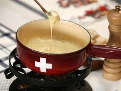 la cuisine suisse restaurante en bogotá distrito capital