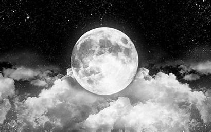 Moon 1080p Wallpapers Desktop Backgrounds Phone Wide