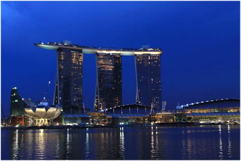 dennis pineda salao singapore skyline
