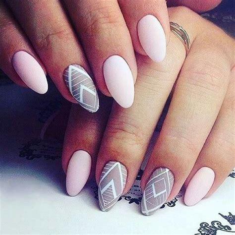 ideas  beautiful nail designs  pinterest