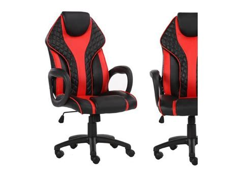 Office Chairs Usa Coupon by Aggressive Usa