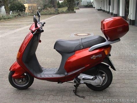 piaggio sfera 125 sfera 125 keine au bekommen piaggio sfera m01 125ccm motorroller 203897657